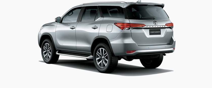 toyota-fortuner-2016-mocambique